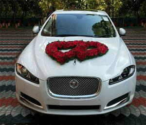 Luxury Cars on Rent at Amazing Price