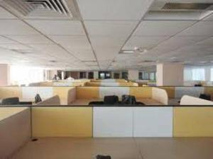 sqft, spacious office space for rent at millers rd