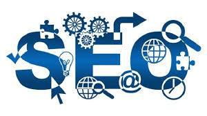 Benefit of Search Engine Optimization Service