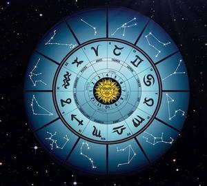 Best Astro Numerology Services in Delhi - Mahashay