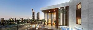 Tata Primanti Ready to Move Apartments on SPR