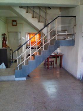 2 Bhk Duplex flat for sale