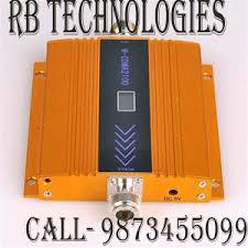 9643503040 South Ex Mobile Signal Booster Dealers 2G 3G 4G