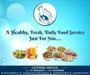 Best catering service in worli mumbai
