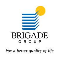 Brigade Triumph - 2/3 BHK Homes in Hebbal, Bangalore