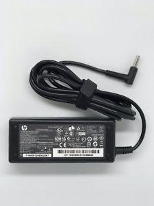 HP Original Laptop Adapter Pavilion DV5 best price inchennai