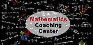 Maths Coaching Center in Pehowa
