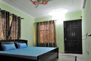 1 Bedroom Set for Rent in Sector 16 Panchkula