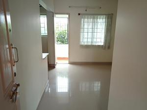 1bhk house for rent Close To PizzaHut