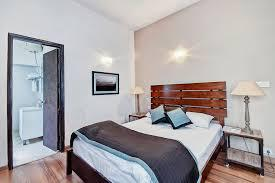 2 bed room d/d 1st floor fully furnished in sector-15, panch