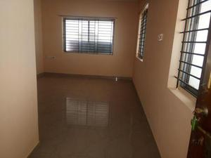 2bhk semifurnished flat for rent Close To Cloud Nine