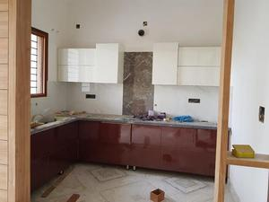 6BHK Luxurious House For Sale In Sunny Enclave Near CHD