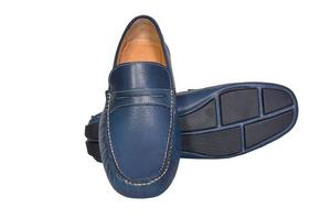Casual Shoes for Men - Buy Men Casual Leather Shoes Online