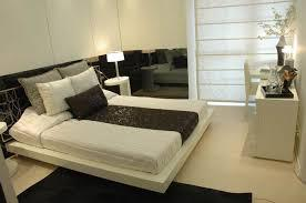 Luxury brand new fully furnished 1 bedroom set Rent Hous