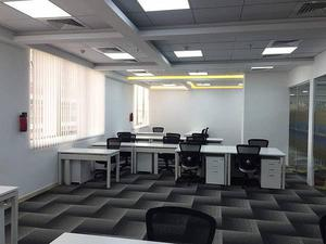 OFFICE SPACE COMMERCIAL IN BANGALORE