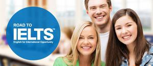 Super Achievers Group Best IELTS Training Institute in