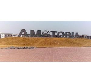 BPTP Amstoria Plots Sector-102, Gurgaon
