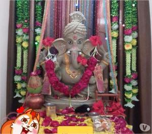 PANDITJI PUJARI  Ahmedabad