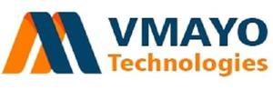 Vmayo Provides SEO Service | Toll Free Numbers | SMS