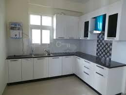3 BHK Flat for rent In Ashiana Greens Indirapuram ghaziabad