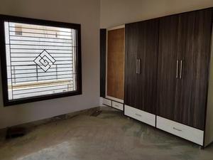 4 BHK Corner Kothi In Sunny Enclave Kharar