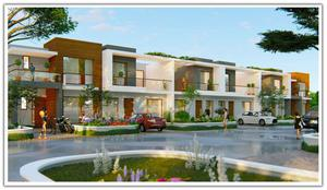 4 BHK Independant House In 100 Sq Yards In Sector123 Mohali