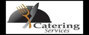 CATERING SERVICES - CHENNAI (COMPLETE) BIRYANI SPECIALISTS
