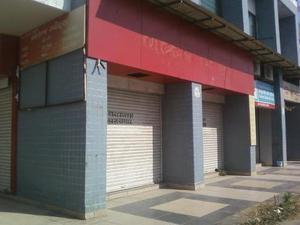 Commercial Showroom for sale in Viman Nagar Central Pun