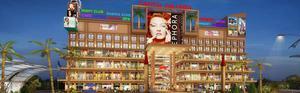 Top Real Estate Developers in Jaipur, Rajasthan