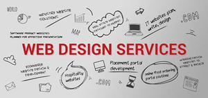Vistas AD Media - Web design company in Bangalore | Best