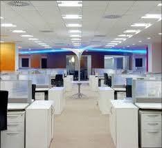 sq.ft plug & play office space available at ulsoor
