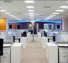 sq.ft posh hi furnished office space at ulsoor