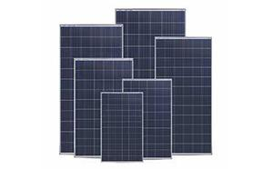 Best Solar Module Company in India