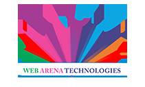 Top SEO Company company | Best SEO Company in Gurgaon,