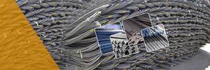 Buy TMT Steel Bars at Best Price Online in Hyderabad