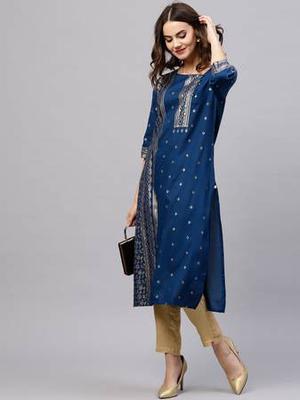 Online Shopping Designer Kurtis & Kurta For Women's & Ladies