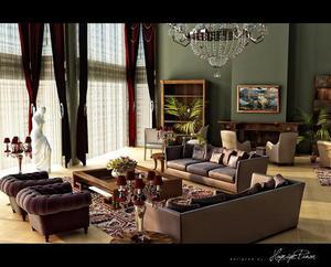 2 BHK Residential House 1070 sqft for sale in Kumar Kruti, K