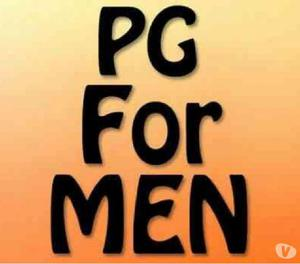 BOYS N GIRLS PG PAYING GUEST IN MIRAROAD EAST 401107
