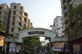 1 bhk rental flat Poonam sagar complex miraroad 8108383211