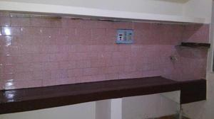 2 BHK house for house in Indiranagar Rs 18000