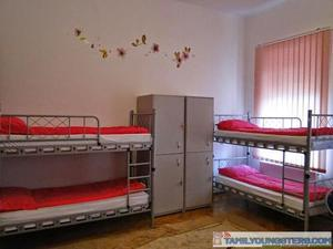 Anbu Ladies Hostel and Mens Hostel Rent in Anna Nagar