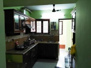 Anbu Realtors hostel Rent for Anna Nagar West Chennai