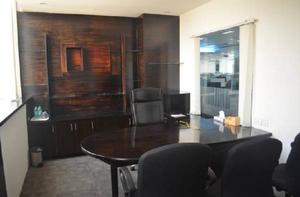 Bannerghatta Road  sft fully furnished Office for Rent
