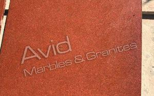 Best Offer On Marble And Granite Slabs Tiles From India