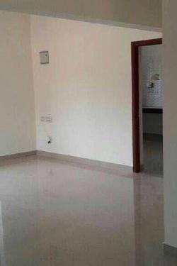 Ramkrishna Nagar 2 BHK Semi furnished House Rent