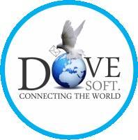 Bulk SMS Marketing | Dove Soft