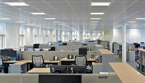 Commercial Office Space 12000 sqft for rent in Viman Nagar C