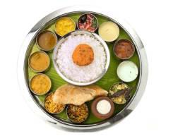 Marriage Catering Services in Chennai