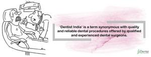 What your dental clinic in Mumbai should be like?