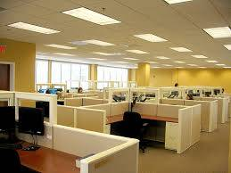 sq.ft elegnat office space available at koramangala